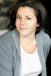 Nathalie Leroux réduit