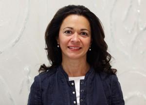 Lucie Morin